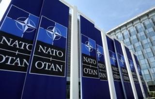 NATO: Müttefiklerimiz Türkiye ve Yunanistan'a...