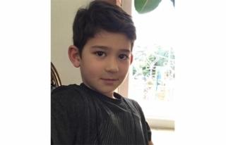 7 yaşındaki Mert Yağız'ın ölümü ile ilgili...