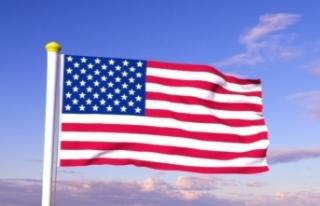 ABD, 4 Çin vatandaşına yaptırım uygulama kararı...