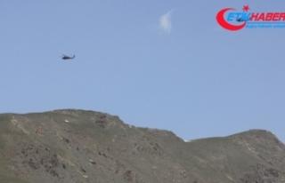 Azerbaycan ordusu Ermenistan'a ait uçaksavar sistemini...