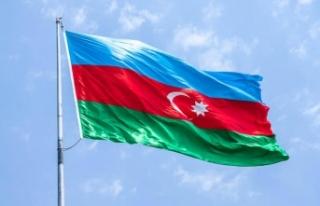 Azerbaycan, Rus helikopterinin yanlışlıkla düşürülüğünü...