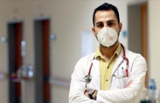 Dr. Bülent Akkurt: Maske takmayan birisini gördüğümüzde...