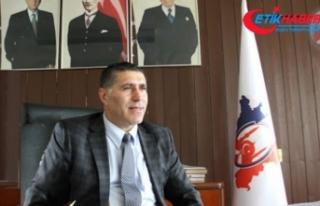 Fransa Türk Federasyon'dan kamuoyuna önemli açıklama