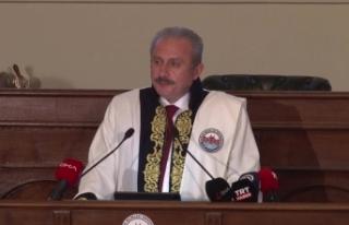 """""""Fransa'da Türk ailenin gözaltına alınması..."""