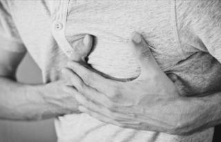 Gıda güvensizliği ile kalp damar hastalıklarına...