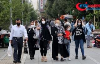 İran Cumhurbaşkanı Ruhani'ye 'kentleri...