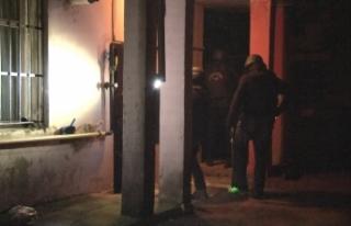 İstanbul'da DEAŞ operasyonu: 18 gözaltı