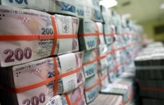 Merkez Bankası Bankalararası Para Piyasası'nda...