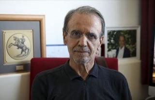 Prof. Dr. Mehmet Ceyhan: Pandemi döneminde dünyada...