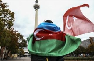 Rus gazetesi: Karabağ'da Ermenistan ve Rusya kaybetti,...