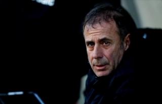 Trabzonspor'un Avcı ile 4 haftası