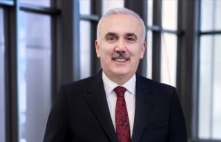 Türkiye Bankalar Birliği Başkanı Aydın: Beklentimiz...