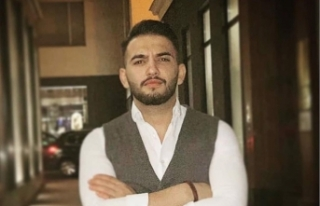 Viyana'daki terör saldırısında kahraman Türk...