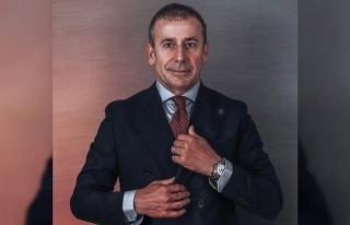"""Abdullah Avcı: """"Trabzonspor ile benim hedeflerim..."""