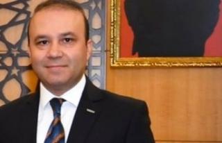Ana-oğul ihtirasları CHP'nin PKK kanadına...