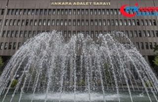 Ankara Cumhuriyet Başsavcılığı 'FETÖ lehine...