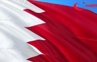 Bahreyn: Körfez krizinin giderilmesi konusunda Suudi...
