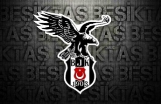 """Beşiktaş: """"Rachid Ghezzal'ın sağ kalça..."""