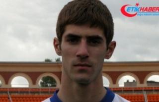 Championship Manager efsanesi Maxim Tsigalko hayatını...