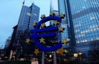 ECB faizi sabit tuttu, Pandemi Acil Varlık Alım...