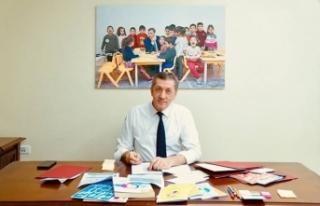 Milli Eğitim Bakanı Selçuk'tan salgın sonrasında...