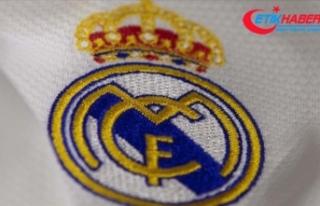 Real Madrid Kovid-19'a rağmen geçen sezonu...