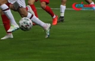 Süper Lig'de 13. haftanın perdesi açılıyor