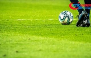 Süper Lig, TFF 1. Lig ve Misli.com 3. Lig'de...