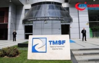 TMSF, Yeşildağ Hayvancılık Gıda ve Tarım Ürünleri'ni...