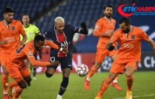 Türk takımları 15 yıl sonra Avrupa'da 'baharı'...