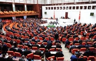 Türk askeri 18 ay daha Afganistan'da görev yapacak