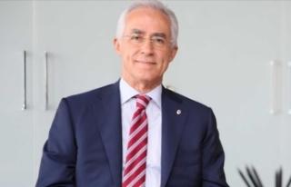 Türk müteahhitler Dağlık Karabağ'ın yeniden...