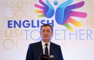 ''Yabancı dil becerilerine gerekli yatırımı...