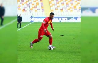 Yeni Malatyaspor'da Erzurumspor maçının faturası...