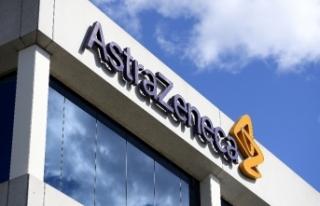 """Aşı tedarikinde sorun yaşayan AstraZeneca: """"Olmak..."""