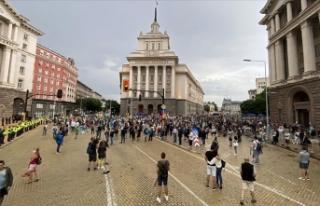 Bulgaristan'da 'yatırım karşılığı vatandaşlık'...