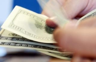 Dolar ve euro ne kadar? 7 Aralık serbest piyasada...