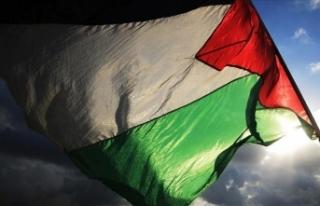 Filistin'de seçim kararnameleri 20 Ocak'a...
