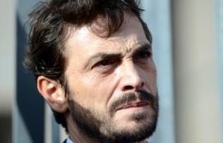 Ahmet Kural ve Sıla davası yeniden görüldü
