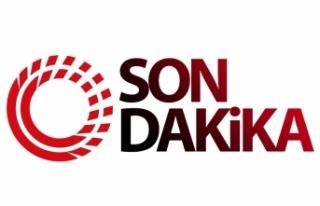Medipol Başakşehir, Junior Fernandes'i kadrosuna...