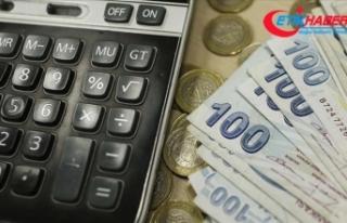 Memur maaşları toplu sözleşme ve enflasyon farkı...