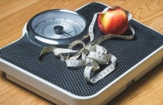 Obezite, çalışan sağlığını tehdit ediyor