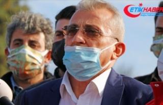 Pınar Gültekin'in babası Sıddık Gültekin:...