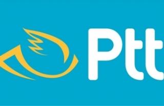 PTT ile Azerpost hızlı para transferi konusunda...