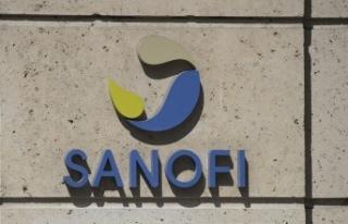 Sanofi, Pfizer-BioNTech'in Covid-19 aşısını...