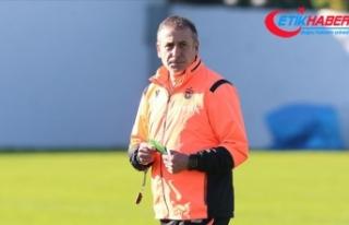 Trabzonspor Abdullah Avcı döneminde 3'e katladı