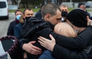 Ukrayna Dışişleri Bakanı Kuleba: Türkiye destek...