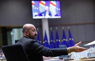 AB, İran ile olan nükleer anlaşmayı destekliyor