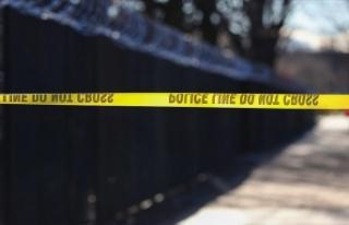 ABD'de silahlı saldırılar: 4 kişi hayatını...