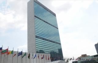 BM: Myanmar ordusu, protestocuları öldürmeyi ve...